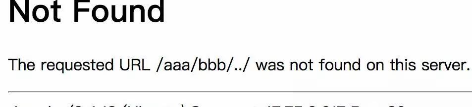 """[转]第二届""""强网杯""""全国网络安全挑战赛web部分writeup"""